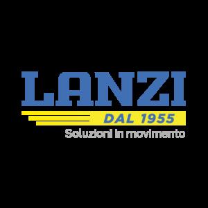 Lanzi