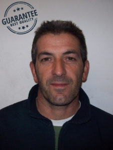 Paolo Bottali