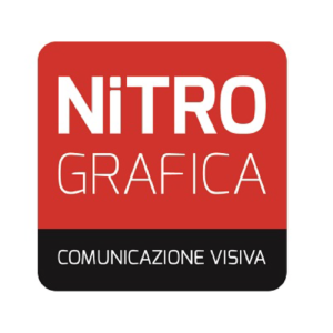 Nitrografica